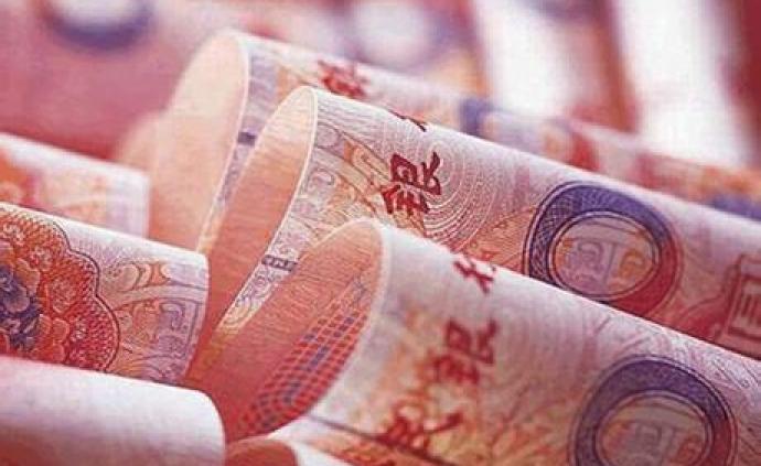 北向资金今天净流出53.91亿,春节后已净流入344亿