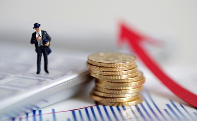 中基协发布私募基金行业奋战疫情倡议书:加大投资力度