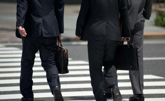哈尔滨:两区(市)长因疫情防控不力提名免职,公示接任人选