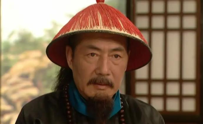 著名表演藝術家杜雨露因肺癌病逝,享年79歲