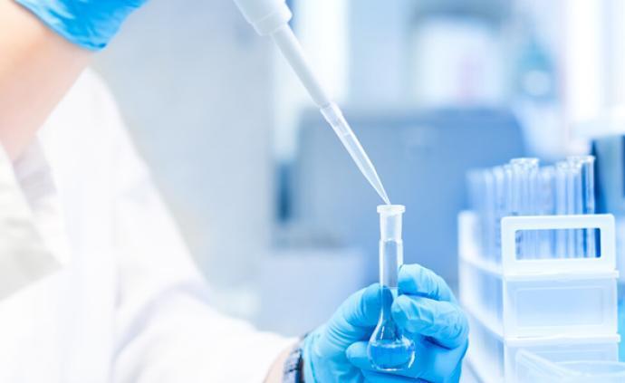 半月談:大力破除SCI背后的KPI,讓科研回歸學術初心
