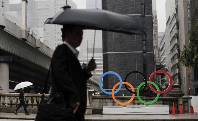 沒車沒房沒贊助,這項調查揭示全球奧運精英選手的經濟困局