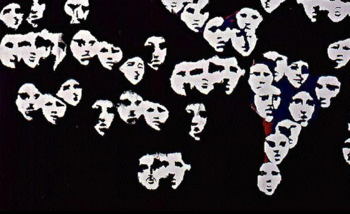 1992年委內瑞拉霍亂:種族主義的疾病敘事陷阱