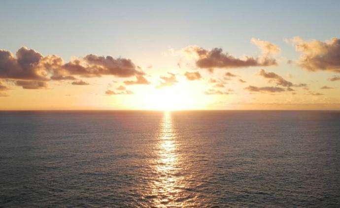 豪华邮轮如何保障卫生安全?我们和有海乘工作经验的人聊了聊