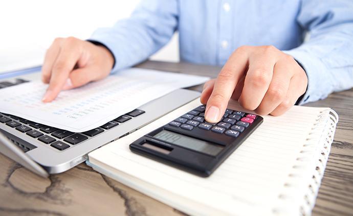 除下調貸款利率、續貸之外,銀行助力復工復產還有何新實踐?