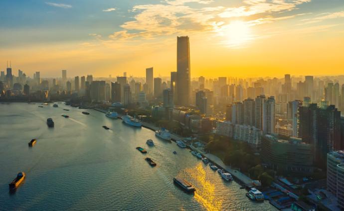 撥付資金、支持探索新模式……上海祭出組合拳扶持文化企業