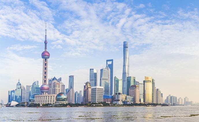 中小學在線教學、保障市民正常就診……上海疫情防控再作部署