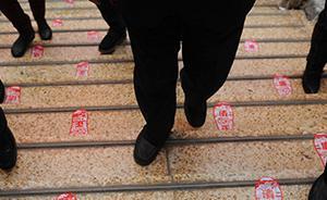 中国日报社编委、人力资源部主任刘伟玲挂任湖北宜昌市领导