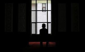 吉林省信托有限公司党委书记李伟接受组织审查:涉嫌严重违纪