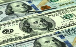 重拾次贷危机|次贷危机扩散三部曲:从泡沫破灭到流动性枯竭
