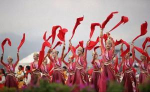 内蒙古自治区成立70周年庆祝大会圆满成功