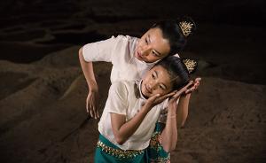 对话导演鹏飞:《米花之味》不仅是留守儿童和返乡母亲的故事
