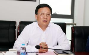 吉林四平副市长王宇落马,两年前就曾因失职渎职而被点名通报