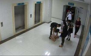 国家卫计委回应榆林产妇事件:责成当地调查,依法严肃处理