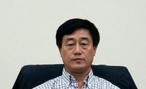 黑龙江哈尔滨副市长张万平跻身市委常委
