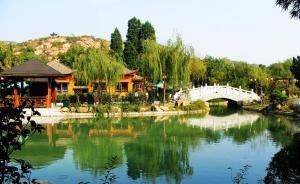 首批国家生态文明建设示范市县初步名单公示,苏浙闽三省最多