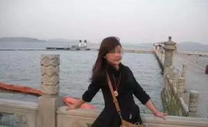 江苏省妇联严厉谴责无锡家暴致死案,称将做好孩子的跟踪服务