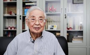 马克思主义理论教学研究︱叶敦平:党的需要就是我的光荣任务