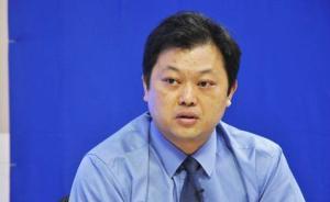 长沙中院副院长刘革强被双开:与多名女性发生不正当性关系
