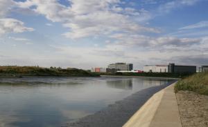 因水污染防治考核不合格,北京大兴平谷两区相关负责人被约谈
