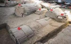 光明网:汤显祖墓违规挖掘背后的冲动是什么