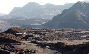 宁夏贺兰山国家级自然保护区53处矿业权全部退出