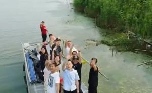 视频丨《辉煌中国》之城乡一体化:朝协调发展迈出关键一步