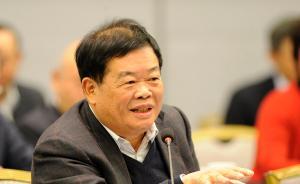 福耀集团董事局主席曹德旺投资苏州30亿元建境外业务总部