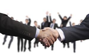 中共中央国务院:营造企业家健康成长环境弘扬优秀企业家精神