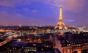 """法国政府推出570亿欧元""""五年投资计划"""":经济""""再出发"""""""