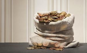 私募基金规模逼近10万亿大关:今年已累计增长了26%