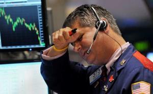 牛市早报|中钢协称当前钢价大涨并非需求拉动,欧美股市大跌