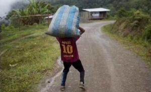 梅西又一次救了阿根廷,但马拉多纳还是瞧不起他