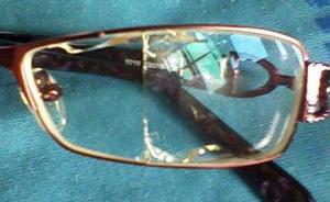 美国芝加哥非裔结伙抢劫,中国留学生被严重殴打险失明