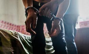 吉林悬赏通缉的十名命案逃犯全部落网,有的已在深圳结婚买房