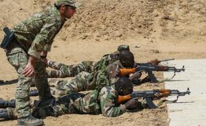 """非洲观察︱尼日尔喋血:美国在非洲的""""间接介入""""之路受阻"""