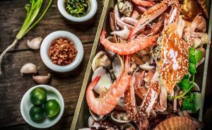 得了甲状腺结节就与海鲜无缘了吗?