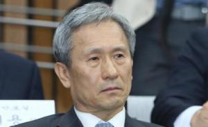 """韩国政府文件证实,青瓦台曾主动推动""""萨德""""早日部署"""