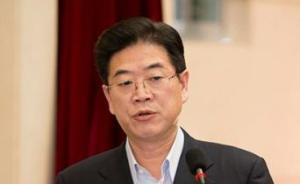 湖南检察机关依法对李亿龙提起公诉:受贿金额特别巨大