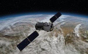 全球热带碳排放远多于往年,研究称厄尔尼诺现象变化所致