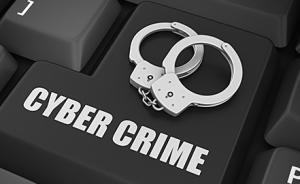 最高检:当前网络犯罪主体日趋年轻化、专业化,形式日趋隐蔽