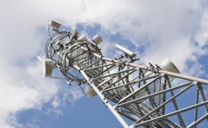 环保部拟出台标准:将准确报告移动基站电磁影响程度及范围