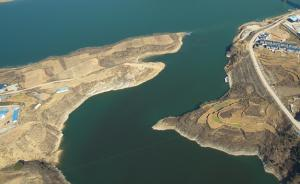 汉江中下游全线退出设防水位,湖北六年来最强秋汛基本结束
