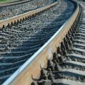 铁总铁路局公司制改革细节:年底前完成,明年起按新体制运行