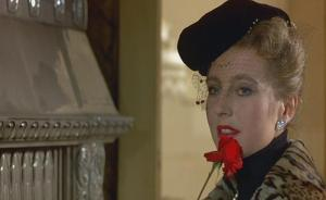 """从电影到话剧《玛利亚的婚后生活》,看一代德国""""废墟女性"""""""