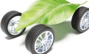 中国锂电池高容量硅/碳负极材料突破,有助提高电动汽车里程
