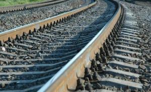 安徽池黄铁路建设方发补遗公告,线路走向、设站位置等做修改