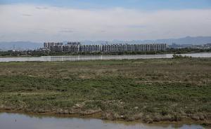 福州城市周边划定6.6万亩永久基本农田:让市民记得住乡愁