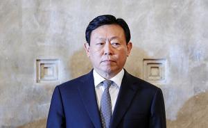 韩国检方要求对乐天会长辛东彬判刑10年,罚款千亿韩元