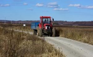 《农村土地承包法》时隔14年迎来大修,关乎6亿中国人生存
